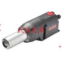 油墨烘干热风器瑞士leister加热烘干用高效热风器