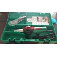 LEISTER新款充气救生艇修补焊接工具TRIAC ST