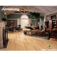 阿姆斯壮强化复合木地板 田纳西系列北美风情 上海意趣