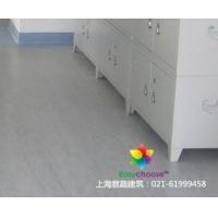 洁福美宝琳150同质透心PVC塑胶卷材地板