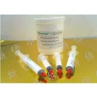 供应小包装SC8101灰色导热硅脂,导热膏,高导热硅脂