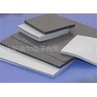 导热硅胶片,绝缘硅胶片,散热硅胶片,高导热硅胶片