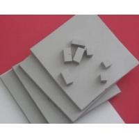 SC-f导热硅胶片,导热硅胶片,散热硅胶片,绝缘矽胶片