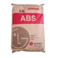 ABS原料