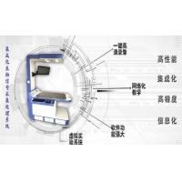 生物信号采集处理系统一体机