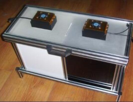 小鼠穿梭箱、大鼠穿梭箱、大小鼠穿梭箱