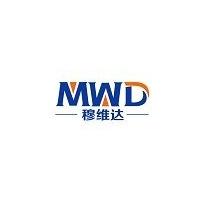 汕头市澄海区嘉美奇陶瓷有限公司