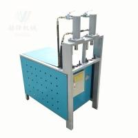 液压冲孔机生产专业制作防盗网冲孔机设备
