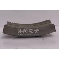 供应弯瓦  板瓦  小青瓦——洛阳迈世陶瓷