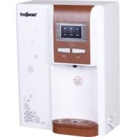 經典型壁掛式管線飲水機 管線直飲機 唯美簡約,與家具完美融合