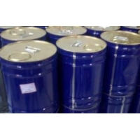 供应山东碳纤维胶、碳纤维加固专用胶