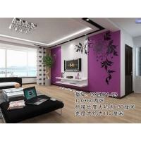 上海壁纸漆江苏壁纸漆浙江液体壁纸安徽壁纸漆模具