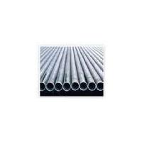 无缝钢管  钢管  镀锌钢管  厚壁无缝管