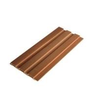 供应93*10长城板/装饰板/生态木绿可木