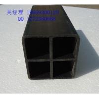供应60*60方木/装饰板/生态木 /绿可木