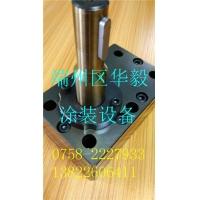 胶水泵油墨泵润滑油泵 固化剂泵胶水防凝固泵胶水循环泵