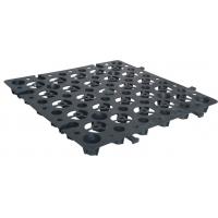 蓄排水板(加强型)