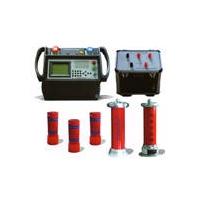 BPXZ-H便携式电缆耐压试验装置