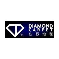 钻石logo横版R标_看图王(1)