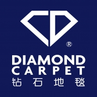 logo蓝底