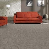 塞纳河-系列-高档客房,办公室,会议室尼龙地毯