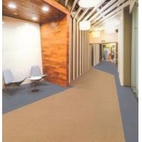 ZSBA8系列-中档办公室丙纶方块地毯