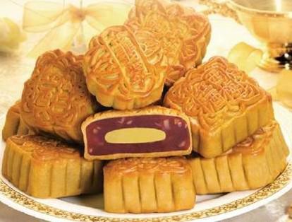 南宁月饼排盘机 南宁月饼机 月饼自动排盘机