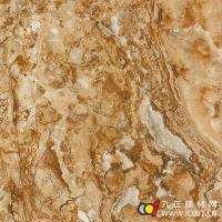 成都雪狼陶瓷微晶石系列SJM08809A