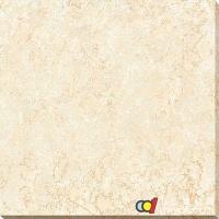成都雪狼陶瓷玻化砖系列81502