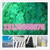 优质玻璃鳞片胶泥生产厂家 耐高温 耐酸碱