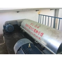 LWJ系列打桩泥浆处理设备优势说明