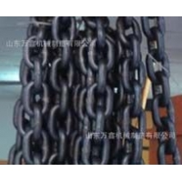 34mm起重链 2mm-45mm高强度锰钢碳钢起重链