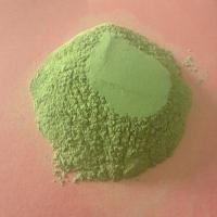 青岛硅藻土 用途广泛 欢迎选购