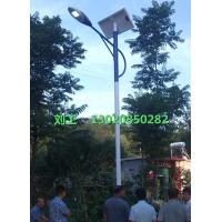 石家庄太阳能路灯,石家庄太阳能路灯,太阳能灯头灯具