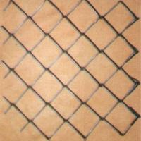 不锈钢六角网 防护网 隔离网