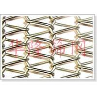 供应不锈钢输送网 金属网