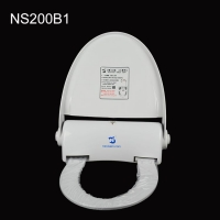 NS200B1便洁垫