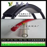 厂家供应PVC管,PP管,TPU管,PE管