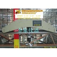 缆绳张力检测仪SL-20T金象制造测力仪