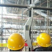 绳索测力仪(数显式)钢索拉力检测仪