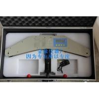 测力专用仪器-绳索测力仪