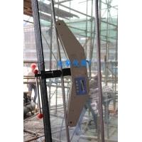预应力钢索张拉力测量仪(数显)钢丝绳拉力检测仪
