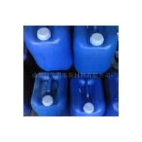 常温涂装磷化液