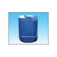 山东优质磷化剂磷化液