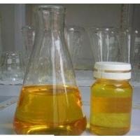 山东金属防锈剂水基防锈剂