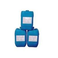 山东防锈磷化液