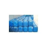 山东优质环保磷化剂皮膜剂
