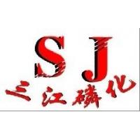 济南大正三江工贸有限公司