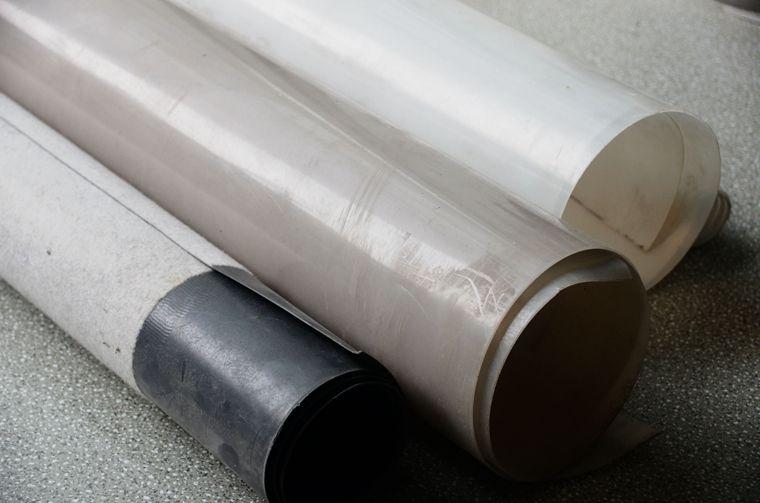 厂家批发优质防水板  防水板价格实惠 品质高