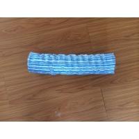 软式透水管价格  软式透水管规格